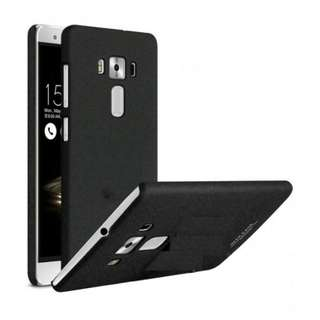 Hard case Asus Zenfone 3