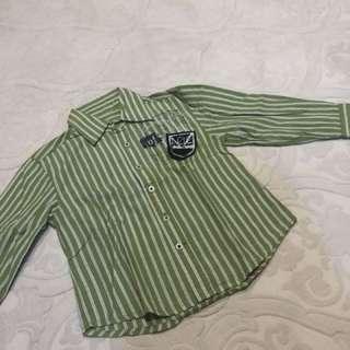 Guess shirt Sale