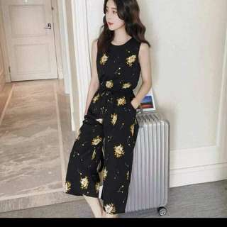 Best seller jumpsuit