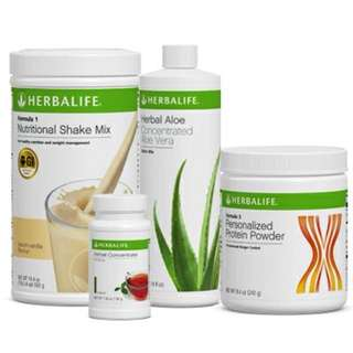 Herbalife Nutrition *Suitable for Everybody, Anybody* Ask me more abt it 🤩