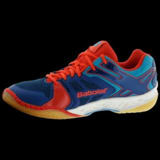 Babolat Shadow 2 Badminton Shoes