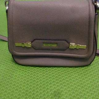 Tas Rotelli with lil defect secuil