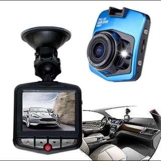 Car HD Camcoder