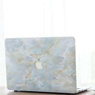 Mac book case (4)