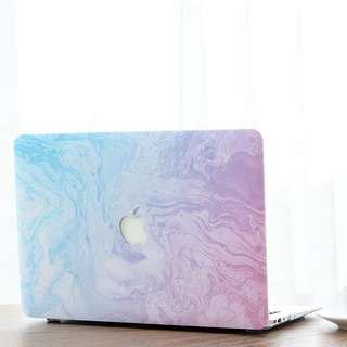 Mac book case (6)