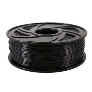 Anet 3D Printing Filament ( Mass Orders Accepted)