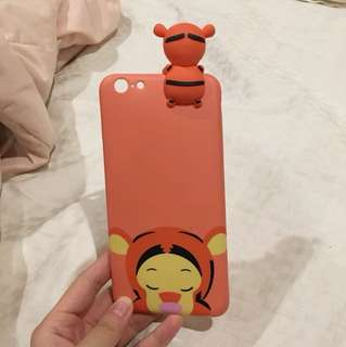 IPHONE 6 PLUS / 6S PLUS CASE