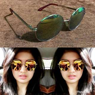 New look sunglasses / kacamata Disc !!!