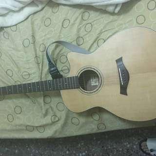 Dokin吉他附贈吉他袋🤙🤙