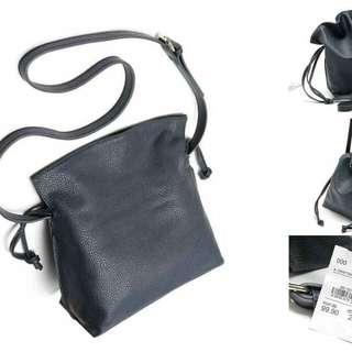 C&A Roxsy Drawstring Bag
