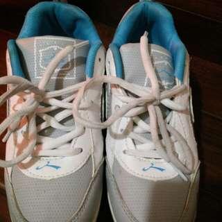 大童鞋21~22號