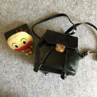 Good Quality: PFS Hillary Backpack