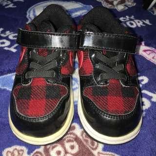 Nike波鞋仔
