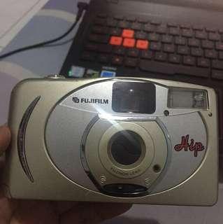 Fujifilm Hip