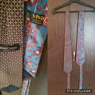 bundle sale necktie