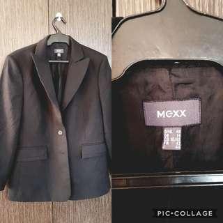 BIRTHDAY SALE Mexx Coat