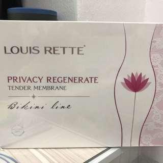 Louis Rette