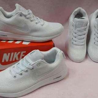Nike Zoom Couple Shoes