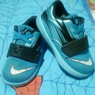 Baby shoes KD by Nike