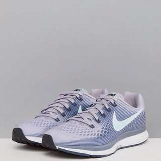 BRAND NEW Nike Air Zoom Pegasus 34 sz AU 7