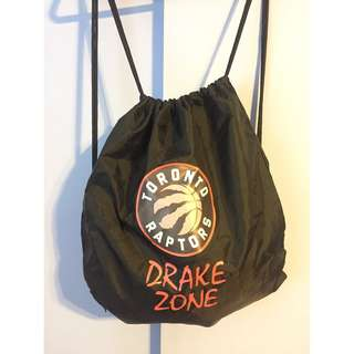 DRAKE ZONE bundle