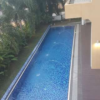 Condo Room for rent eunos mrt no agent fee