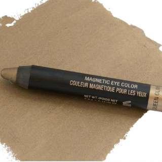 NUDESTIX Magnetic Eye Color Pencil