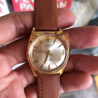 Camy swiss made