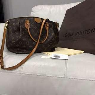 Buy Best Portable Longchamp Eiffel Tower Bags Khaki