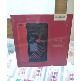 OPPO F3 PLUS BELI 2 GRATIS 1 WHATSAPP