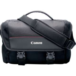 Canon Redline Camera Bag (M) - RL CL-03M