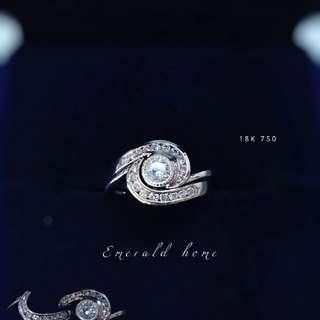 自家緬甸玉石珠寶完美追求者之選
