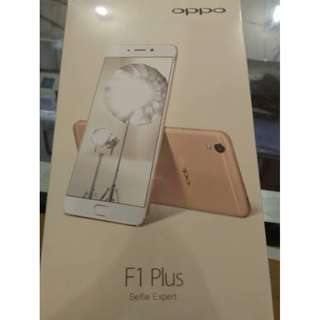 OPPO F1 PLUS BELI 2 GRATIS 1 WHATSAPP