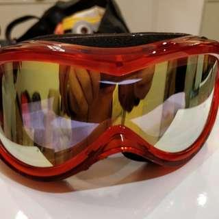 Ski Snowboard goggle 滑雪眼鏡
