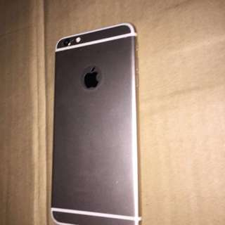 Pre-owned (2nd Hand) IPhone 6s Plus (128GB) Gold