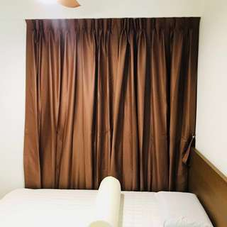 Common room for rent, 5 minutes to Seng Kang MRT