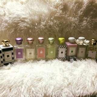 Buy1take1 jm perfume, 100% authentic