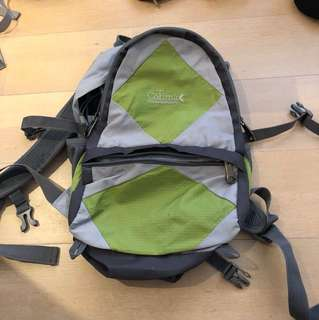 CoTima Outdoor Multi Sports Pack-back