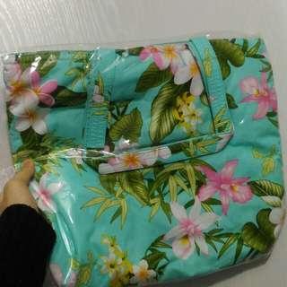 (多款)潮女包包/手袋