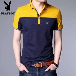 Polo shirt for bae😍