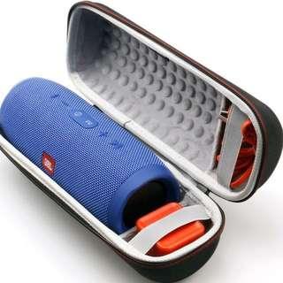 JBL Charge 3 Speaker Case