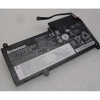Lenovo E450 / E460 Internal Battery