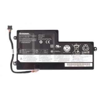 Lenovo X240 / X250 / X260 Internal Battery
