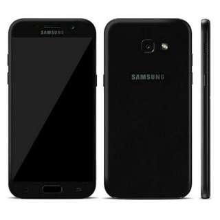 Samsung galaxy A5 2017 bisa cicilan tanpa kartu kredit