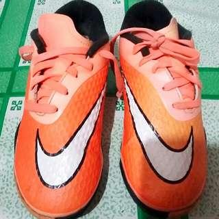 REPRICED!!! Nike Hypervenom 12c, 18cm