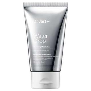 Dr Jart+ Water Drop Hydrating Moisturizer