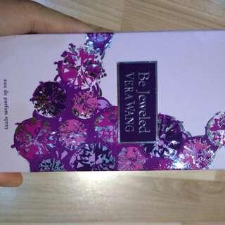Parfum Vera Wang