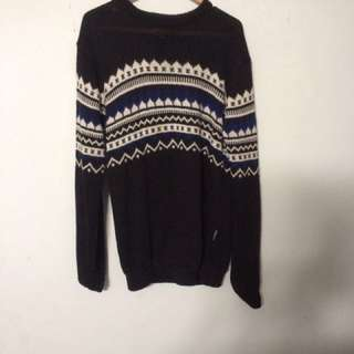 Sweater kevasco