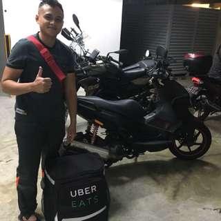 Motorcycle rental / leasing singapore