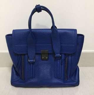 3.1 Phillip Lim Handbag 手袋